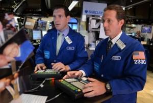 КАКОВА РАЗНИЦА МЕЖДУ МАРКЕТ-МЕЙКЕРОМ NASDAQ И СПЕЦИАЛИСТОМ NYSE? Кто такие? Специалист на бирже США. Роль специалиста, задачи, функции. Работа специалиста.