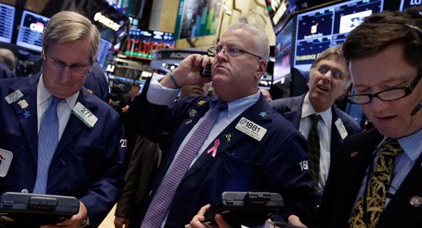 КАК ВЫБРАТЬ БРОКЕРА ДЛЯ ТОРГОВЛИ АКЦИЯМИ НА АМЕРИКАНСКИХ БИРЖАХ NYSE, NASDAQ, AMEX? Выбрать брокера США. Выбрать брокера NYSE. Выбрать брокера акций. Рынок.