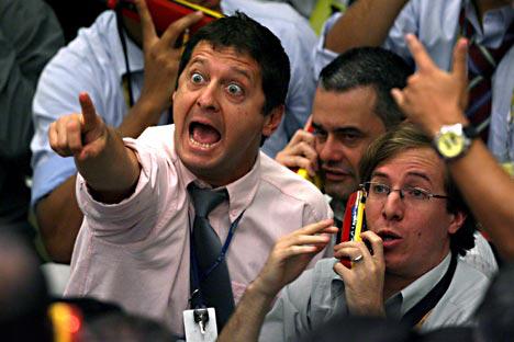 ТОРГОВЛЯ АКЦИЯМИ НА АМЕРИКАНСКИХ БИРЖАХ NYSE, NASDAQ, AMEX. КАК ТОРГОВАТЬ АКЦИЯМИ НА ФОНДОВЫХ БИРЖАХ США? Торговля акциями на фондовом рынке. Трейдинг.
