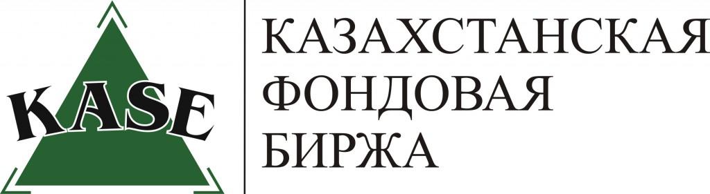 Биржа ссылок в казахстане