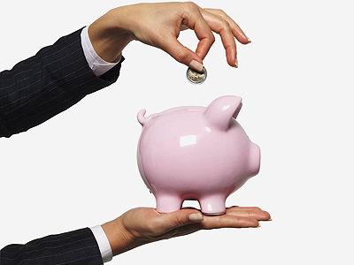 КУДА ВЫГОДНО ВЛОЖИТЬ, ИНВЕСТИРОВАТЬ ДЕНЬГИ ПОД ПРОЦЕНТЫ? Куда вложить деньги? Выгодные вложения, инвестиции. Вложение денег. Куда инвестировать деньги.