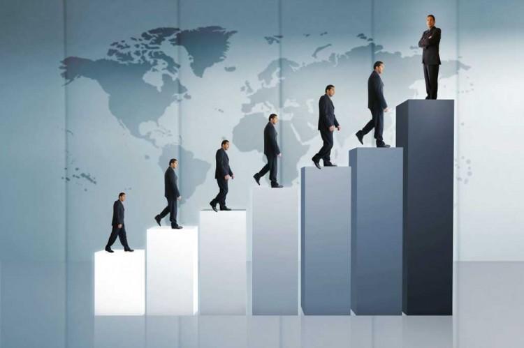 Как начать торговать акциями на фондовом рынке США? Где и как торговать акциями на бирже? Какими акциями торговать? Фондовая биржа. Торговля акциями. Играть