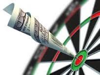Как начать и научиться торговать на бирже прибыльно? Как начать торговать на фондовой бирже? Как торговать на форексе. Торговля акциями на фондовой бирже.