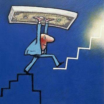 Что мешает трейдерам заработать торговлей на бирже? Как заработать на бирже? Как зарабатывать деньги на бирже? Как заработать на форекс.