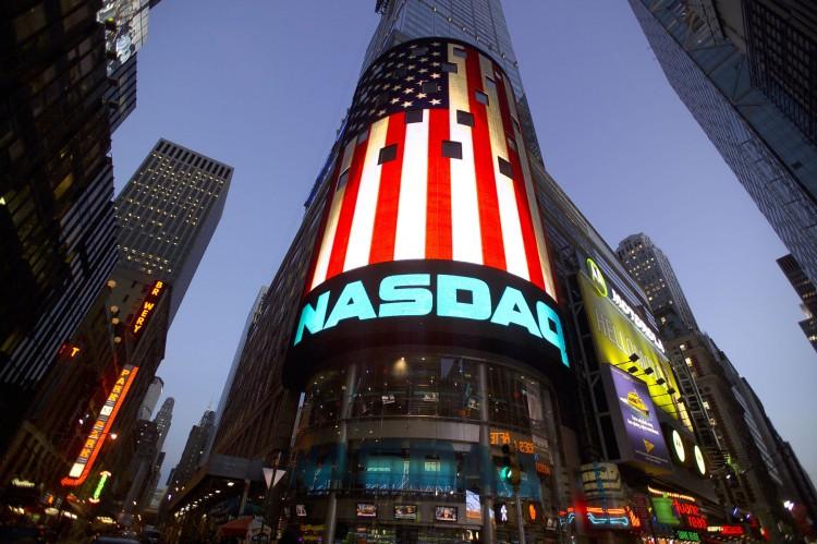 Как купить акции американских компаний онлайн? Покупка акции американских компаний. Торговля американскими акциями. Американский рынок и биржа акций.