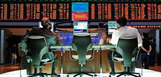 Как начать торговать на бирже, на какой бирже торговать Как начать и научиться торговать на бирже? Как торговать на фондовой бирже? Игра на бирже.