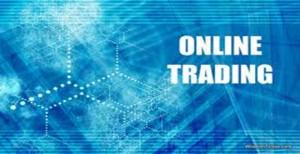 Торговля американскими акциями онлайн, Торговля на бирже через интернет. Торговля акциями онлайн. Торговля акциями на бирже онлайн. Биржевая торговля онлайн