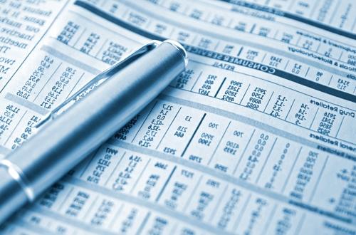 Ценные бумаги. Рынок ценных бумаг. Виды ценных бумаг. Государственные ценные бумаги. Портфель ценных бумаг. Торговля ценными бумагами. Эмиссионные. Эмиссия.