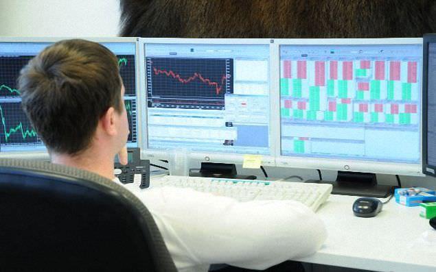 Кто такой брокер фондовой биржи, как стать брокером? Брокерские компании и услуги. Биржевой и фондовый брокер. Лучшие брокеры. Брокеры фондовой биржи.