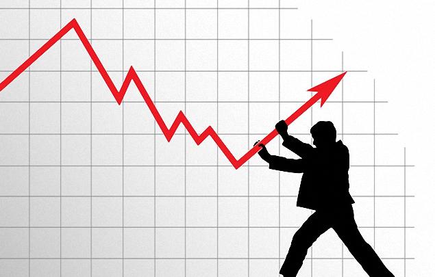 Как начать торговать на бирже? Как начать торговать на фондовой бирже? Как начать играть на бирже? Торговля на фондовой бирже с чего начать? как играть?