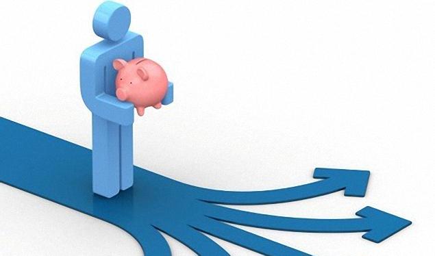 Как заработать на фондовой бирже, как торговать на фондовой бирже, как играть на фондовой бирже Ценные бумаги. Фондовая биржа. Торги на фондовой бирже акций