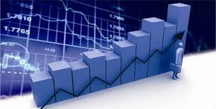 Как торговать акциями на бирже через интернет. Как начать торговать акциями через интернет. Как торговать на бирже через интернет. Как играть на бирже.