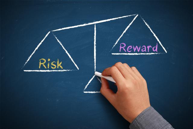 Определение рисками при торговле акциями: нужен ли большой риск для большой прибыли. Система рисков. Анализ рисков. Определение риска. Куда ставить стопы.