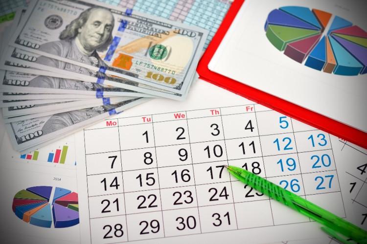 Для чего нужен трейдеру экономический календарь. экономический календарь трейдера. экономический календарь событий рынка форекс. аналитика.