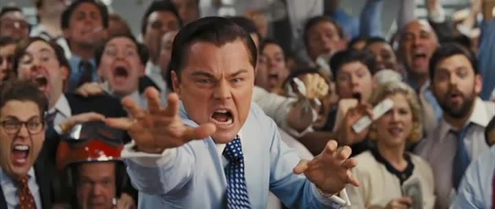 """Описание стратегии """"Pump and dump"""" стратегия pump and dump скачать pumping and dumping Стратегия торговли дешевыми акциями рынка NYSE NASDAQ OTC обучение"""