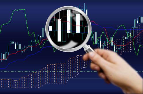Правила торговли на фондовой бирже для начинающих. Биржа для начинающих книга. Правила биржевой торговли для начинающих трейдеров и инвесторов.