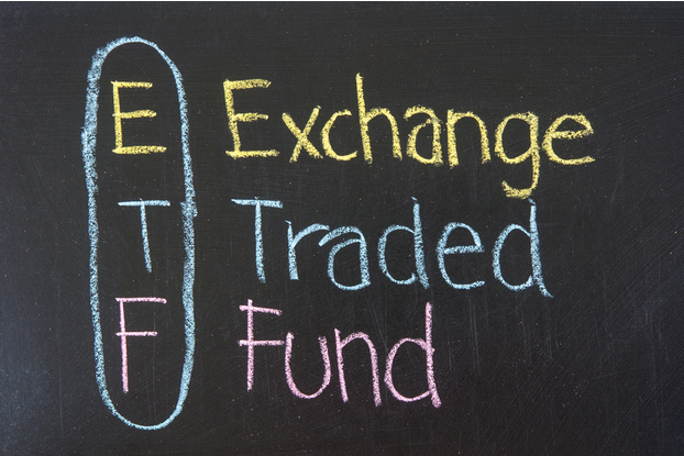 Что такое ETF на золото. ETF фонды. ETF контракт. ETF как купить. ETF на московской бирже. ETF NYSE NASDAQ. ETF funds. ETF spdr. finex ETF.