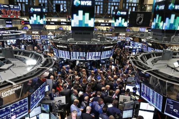 Индивидуальные курсы обучения трейдингу. Индивидуальное обучение трейдингу на бирже до результата. Обучение трейдеров индивидуально биржевой торговле.