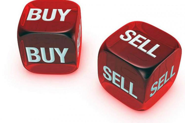 Обучение торговле на бирже с полного нуля. Обучение торговле с нуля онлайн бесплатно. Обучение торговле акциями для начинающих. Обучение трейдингу бесплатно