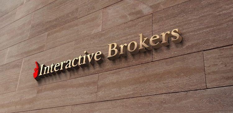 Надежный брокер Interactive Brokers LLC. Как открыть счет в IB. Interactive brokers вывод средств, пополнение счета, комиссии, отзывы, рейтинг, условия.