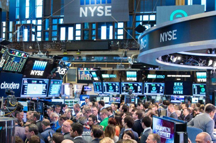 Американские брокеры с русскоязычной поддержкой: брокеры NYSE, NASDAQ. Американский брокер с русской поддержкой. Открыть счет у американского брокера.